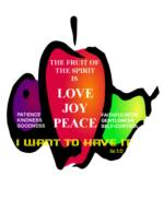 Fruit of the Spirit_image