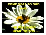 Come Near to God_image